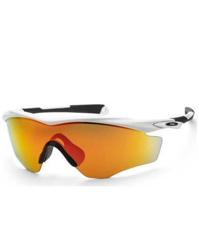 Oakley Men's Sunglasses OO9343-05