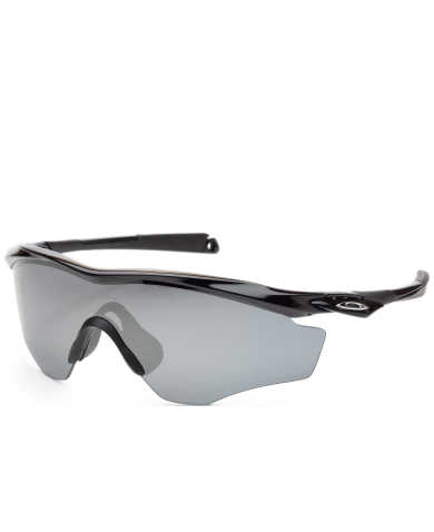 Oakley Men's Sunglasses OO9343-09