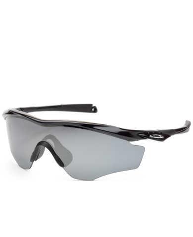 Oakley Men's Sunglasses OO9343-09