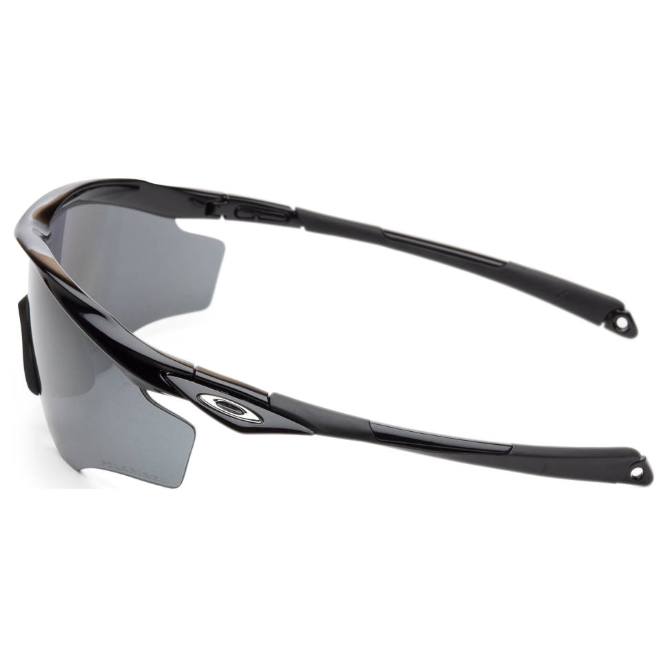 Oakley M2 Men's Sunglasses