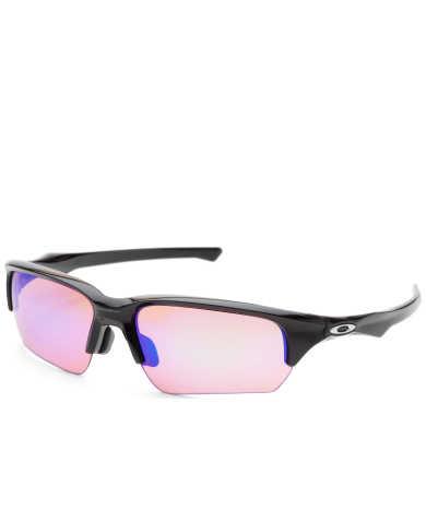 Oakley Men's Sunglasses OO9372-05