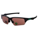 Deals on Oakley Mens Sunglasses On Sale