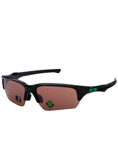 Oakley Men's Sunglasses OO9372-11-65