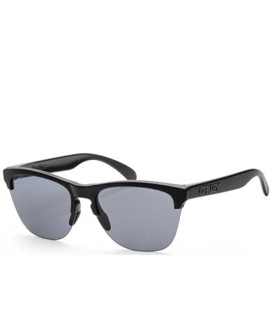 Oakley Men's Sunglasses OO9374-01