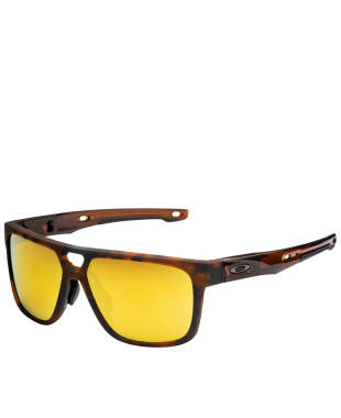Oakley Men's Sunglasses OO9391-01