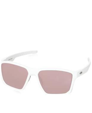 Oakley Men's Sunglasses OO9397-06