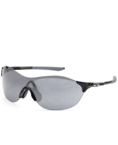 Oakley Men's Sunglasses OO9410-01