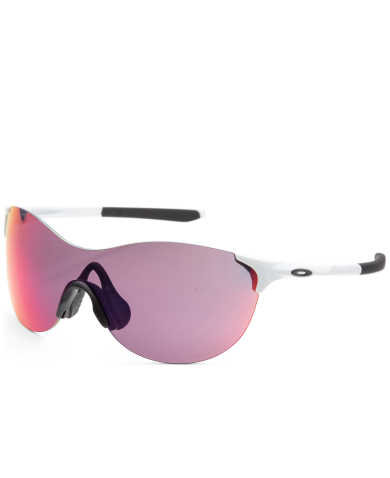 Oakley Men's Sunglasses OO9453-02