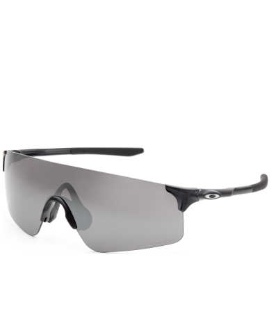 Oakley Men's Sunglasses OO9454-01