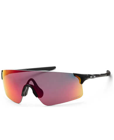 Oakley Men's Sunglasses OO9454-02