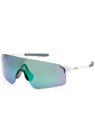 Oakley Men's Sunglasses OO9454-04