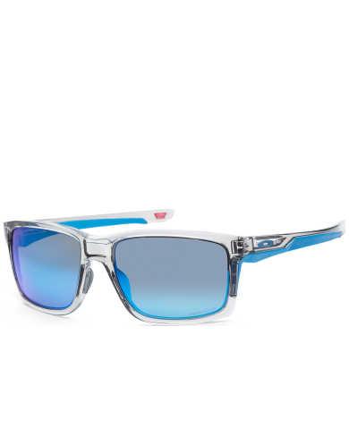 Oakley Men's Sunglasses OO9460-04-59