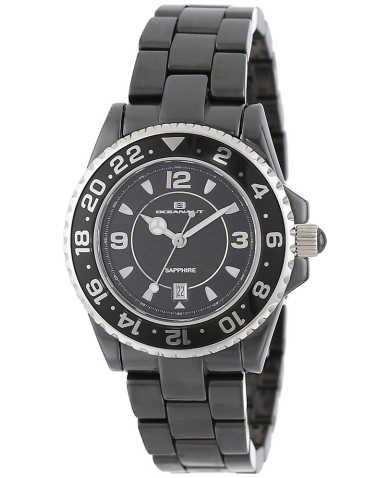 Oceanaut Women's Watch CN1C2601