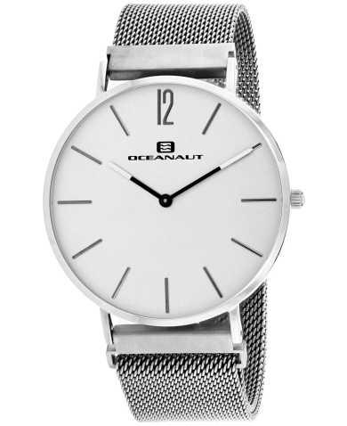 Oceanaut Men's Watch OC0100