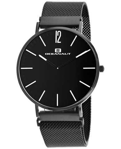 Oceanaut Men's Watch OC0103