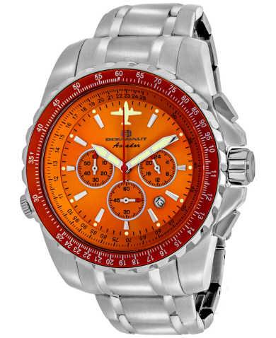Oceanaut Men's Watch OC0115