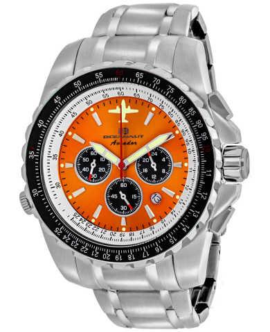 Oceanaut Men's Watch OC0116