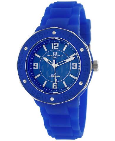 Oceanaut Women's Watch OC0210