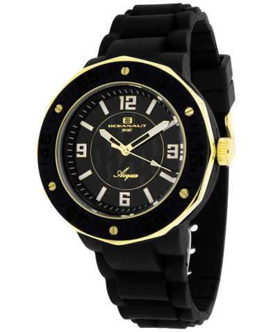 Oceanaut Women's Watch OC0214