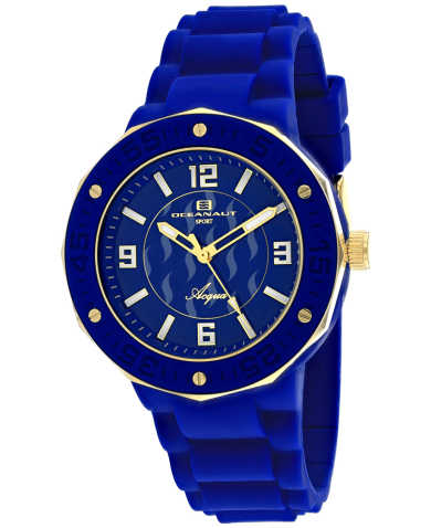 Oceanaut Women's Watch OC0223