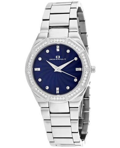 Oceanaut Women's Watch OC0255