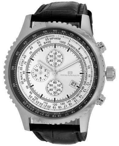 Oceanaut Men's Watch OC0310
