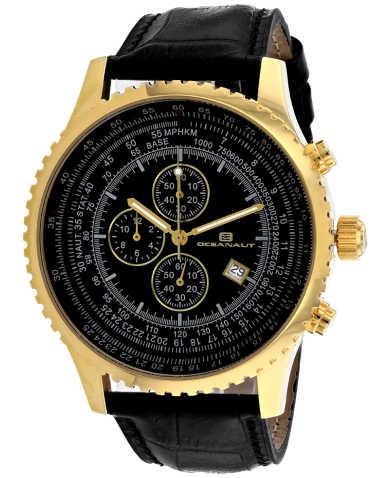 Oceanaut Men's Watch OC0316