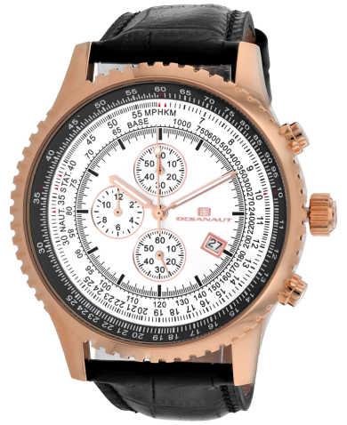 Oceanaut Men's Watch OC0317