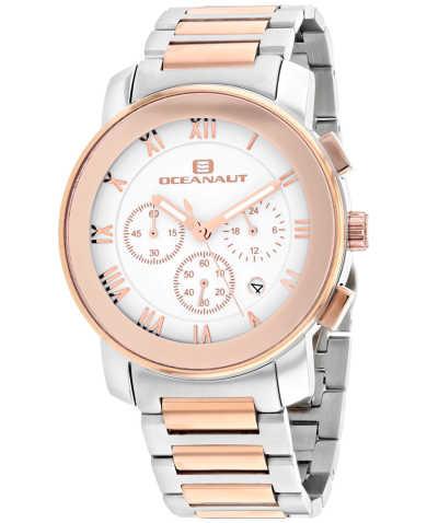 Oceanaut Men's Watch OC0337