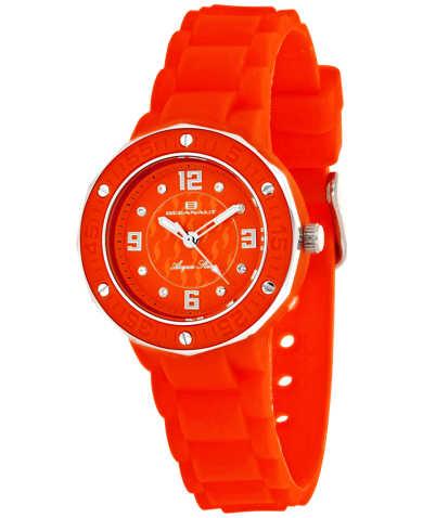 Oceanaut Women's Watch OC0440