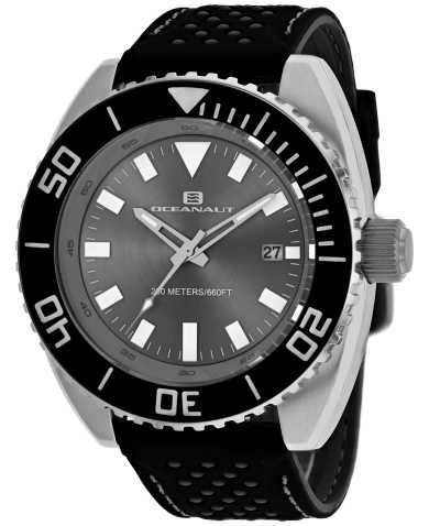 Oceanaut Men's Watch OC0520