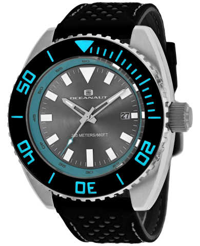 Oceanaut Men's Watch OC0521