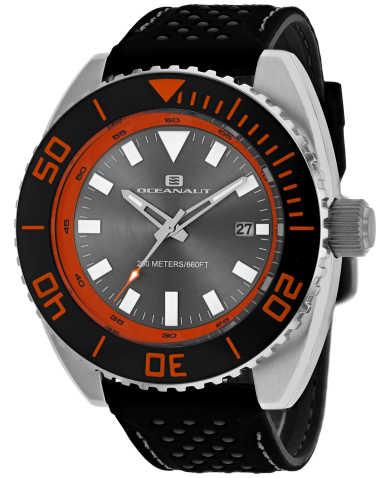 Oceanaut Men's Watch OC0522