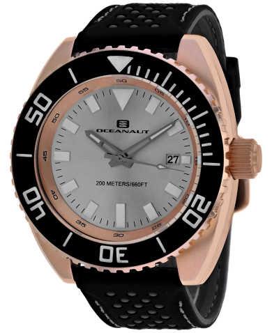 Oceanaut Men's Watch OC0523