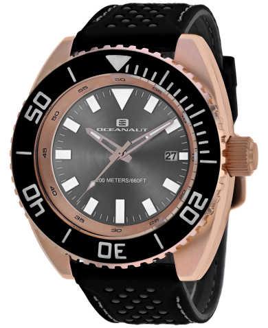 Oceanaut Men's Watch OC0524