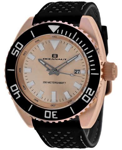 Oceanaut Men's Watch OC0525