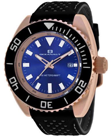 Oceanaut Men's Watch OC0526