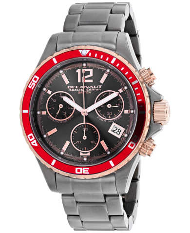 Oceanaut Men's Watch OC0530