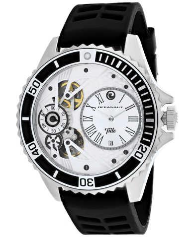 Oceanaut Men's Watch OC0990