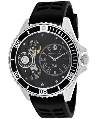 Oceanaut Men's Watch OC0991