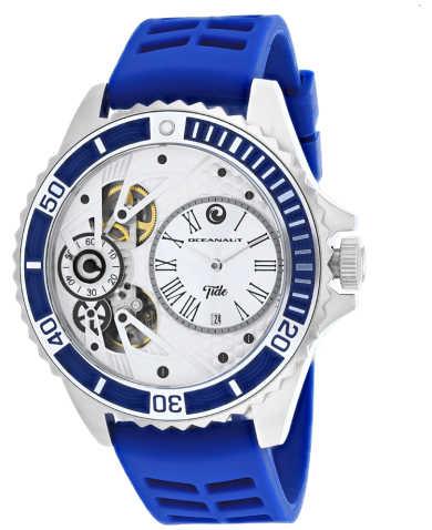 Oceanaut Men's Watch OC0992