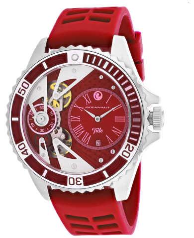 Oceanaut Men's Watch OC0993