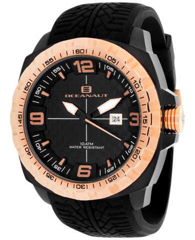 Oceanaut Men's Watch OC1111