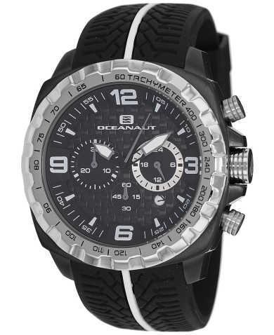 Oceanaut Men's Watch OC1120