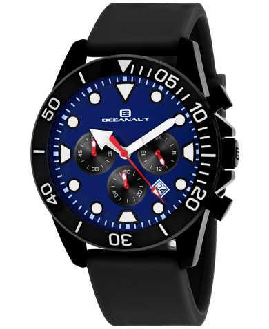 Oceanaut Men's Watch OC1311