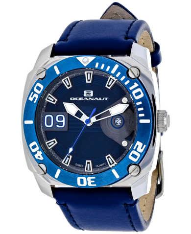 Oceanaut Men's Watch OC1342