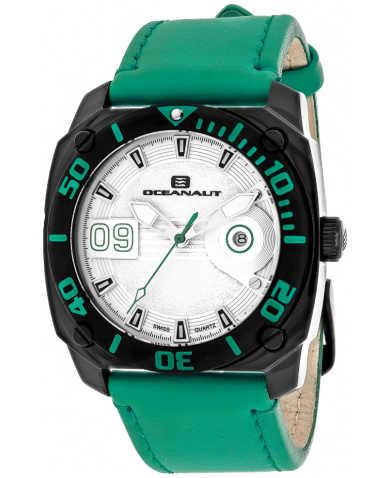 Oceanaut Men's Watch OC1343