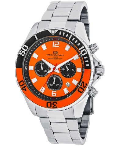 Oceanaut Men's Watch OC2522