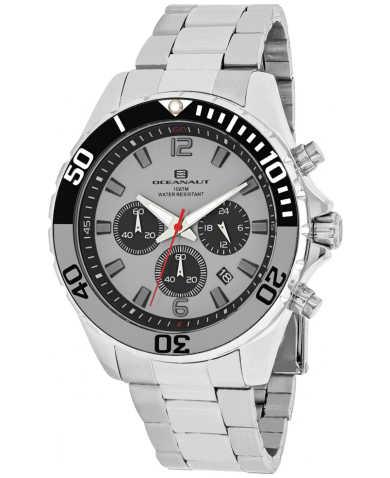 Oceanaut Men's Watch OC2523