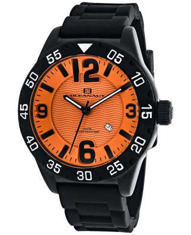 Oceanaut Men's Watch OC2712